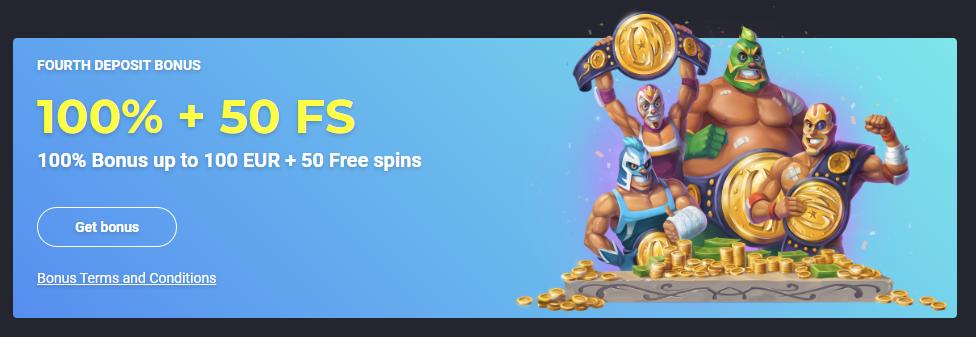 Kostenlose Spiele bitcoin casino bitcoin Spielautomat