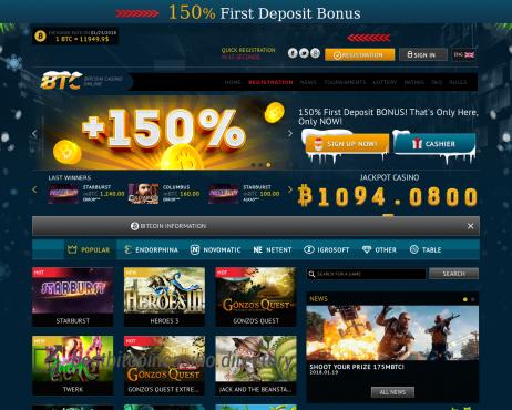 Platin casino welcome bonus