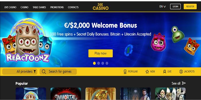 Bitcoin roulette 1 Anzahl Auszahlung