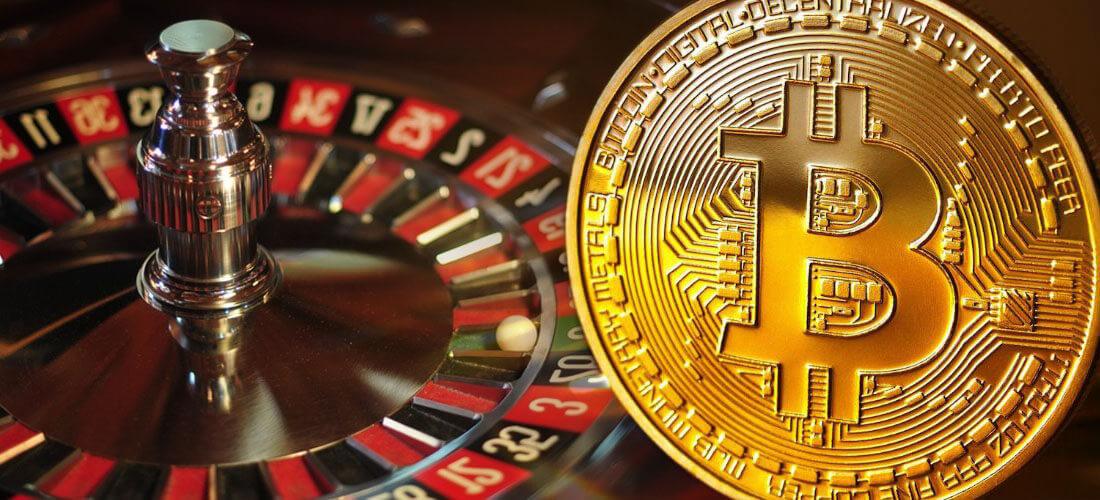 Gold bitcoin bitcoin casino slots