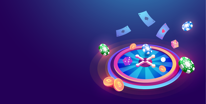 welches online casino zahlt am besten