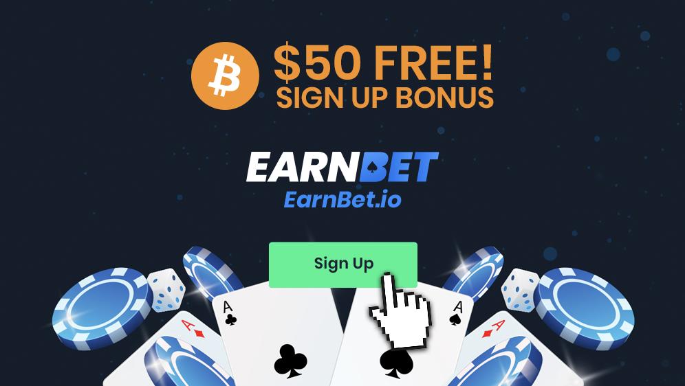 Spielen bitcoin slots Geld zu gewinnen