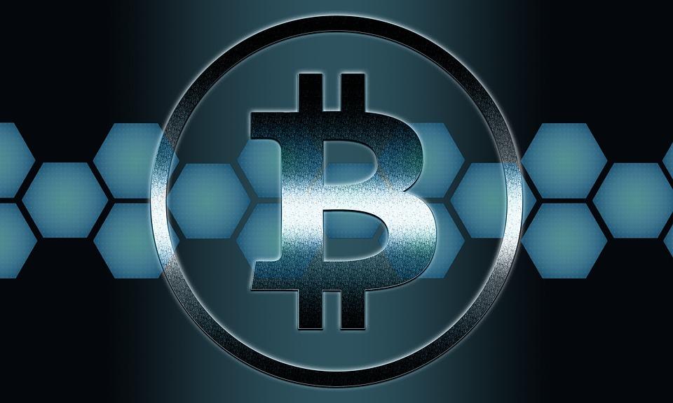 Beste Online Echtgeld bitcoin casino app