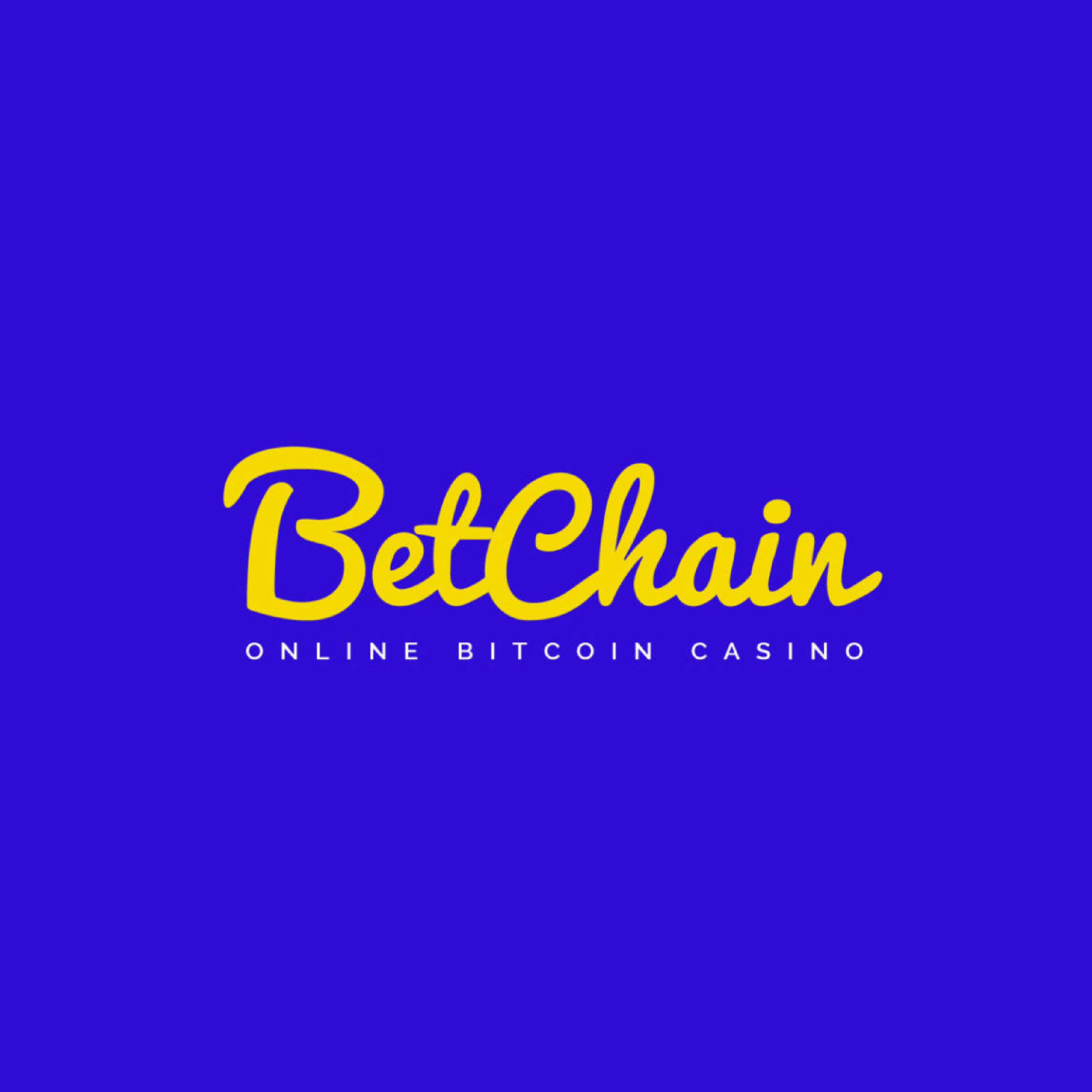 Book of ra online echtgeld casino