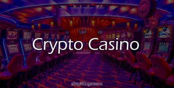 online casino geld verloren
